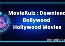 MovieRulz.vpn 2021 - MovieRulz Plz Telugu Movies Downloads