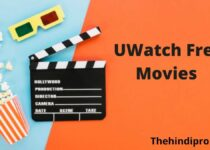 UWatchFree Movies 2021 – Uwatch Free Tv, Free Movies Bollywood Download