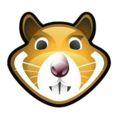 Xhamstervideodownloader Apk F or Windows 10 For Pc, Mc or Android